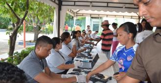 biometria-en-los-principales-puesto-de-votacion