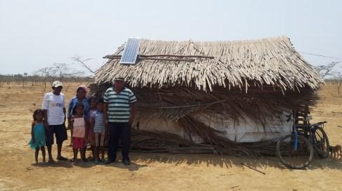 comunidades-de-de-nazareth-y-wimpeshi-resultaron-beneficiada-del-proyecto-de-1