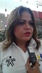 Linda Tromp Villareal