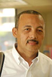 Wilmer David González Brito