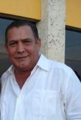 Eduardo Ariza Lacouture