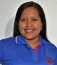 Astrid Maria Castillo López - Periodista LGH