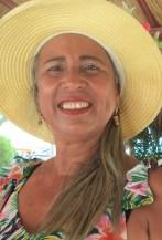 Mónica González Cárdenas