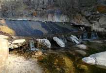 Posibles irregularidades que presentan las obras de saneamiento básico para el pueblo indígena Achintukua.