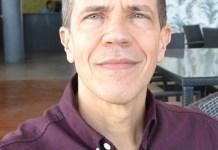 Hugo Piedrahita Lopera