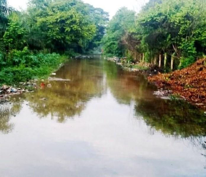 La vía que conduce de Fonseca, al corregimiento de Cardonal será pavimentada.