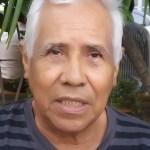 Alfredo Orcacitas