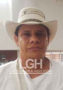Pedro Manuel Loperena