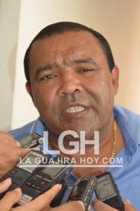 Rafael Ricardo Ceballos Sierra