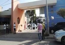 Instituto de formación técnica profesional Infotep del municipio de San Juan del Cesar