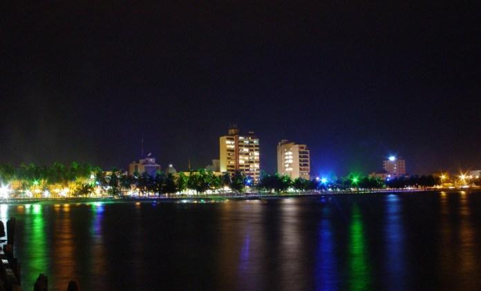 La ciudad ha logrado ampliar sus lugares de diversión para pasar una noche mágica.