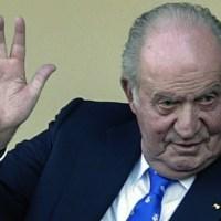 #Análisis Global | Juan Carlos revela sus colores