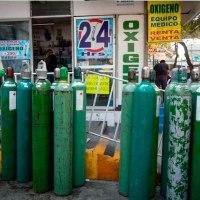 #Actualidades | Alertan sobre ventas falsa de insumos de alta demanda