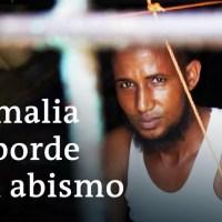 #Documental | Somalia, entre  el terrorismo y la violencia