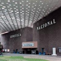 #Liviandades | Reabre la Cineteca Nacional