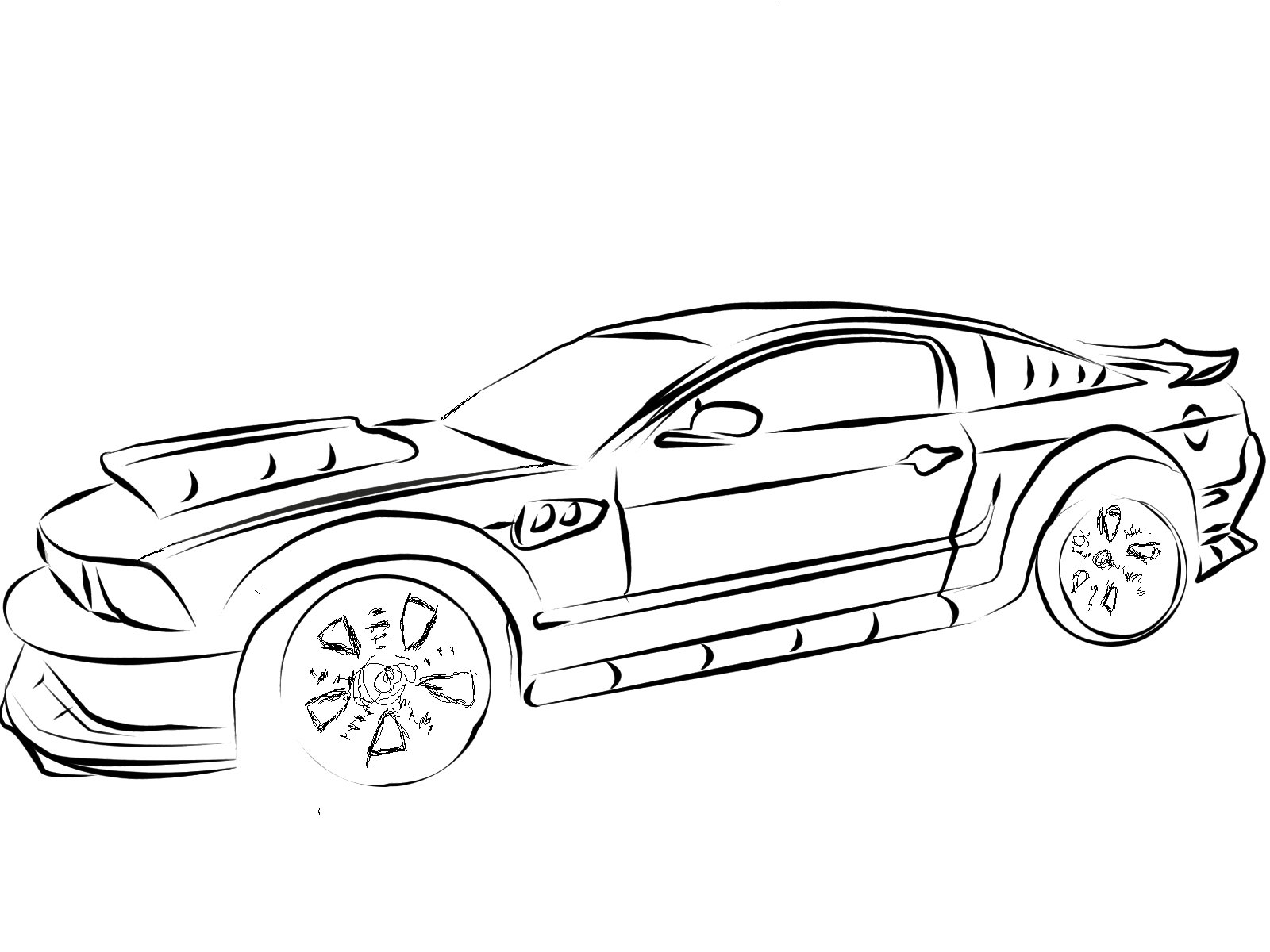 coloriage-ford-28.jpg