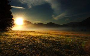 sonar-con-un-amanecer-en-un-lugar-extrano