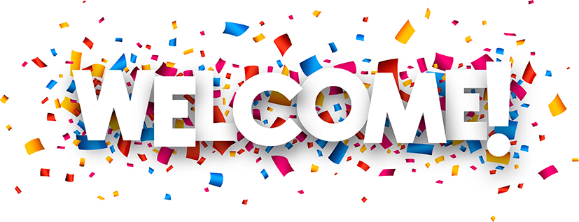 Bienvenue sur notre blog
