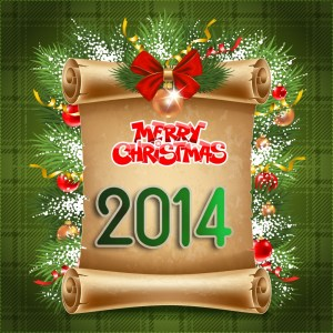 Merry-christmas-greetings-2014-Desktop-photo