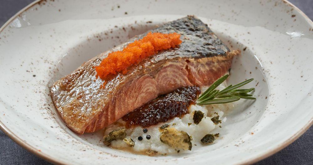 pescado-galicia