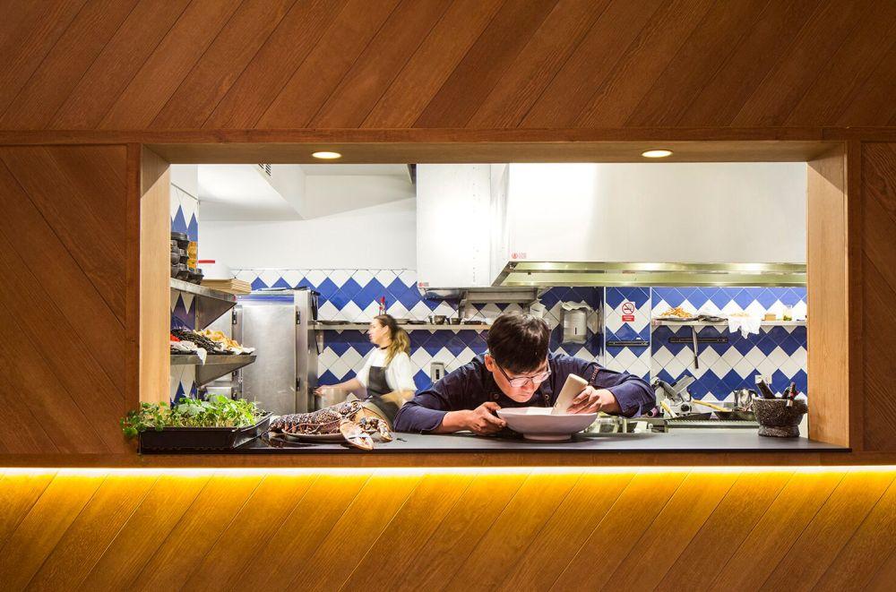 Julio Soy_Kitchen_Foto © de Erlantz Biderbost_22