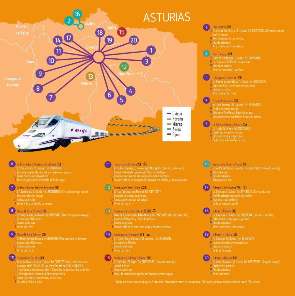 Gastroplano Asturias opt.jpg