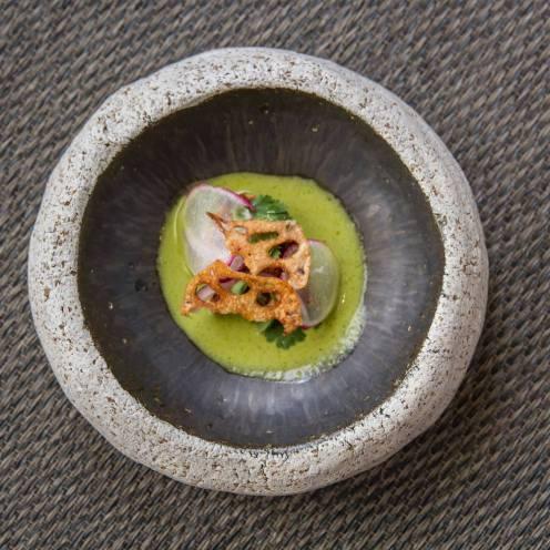 Restaurante VG(1)