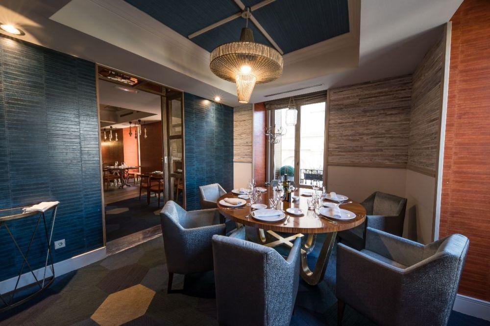 La Lonja restaurante.jpg