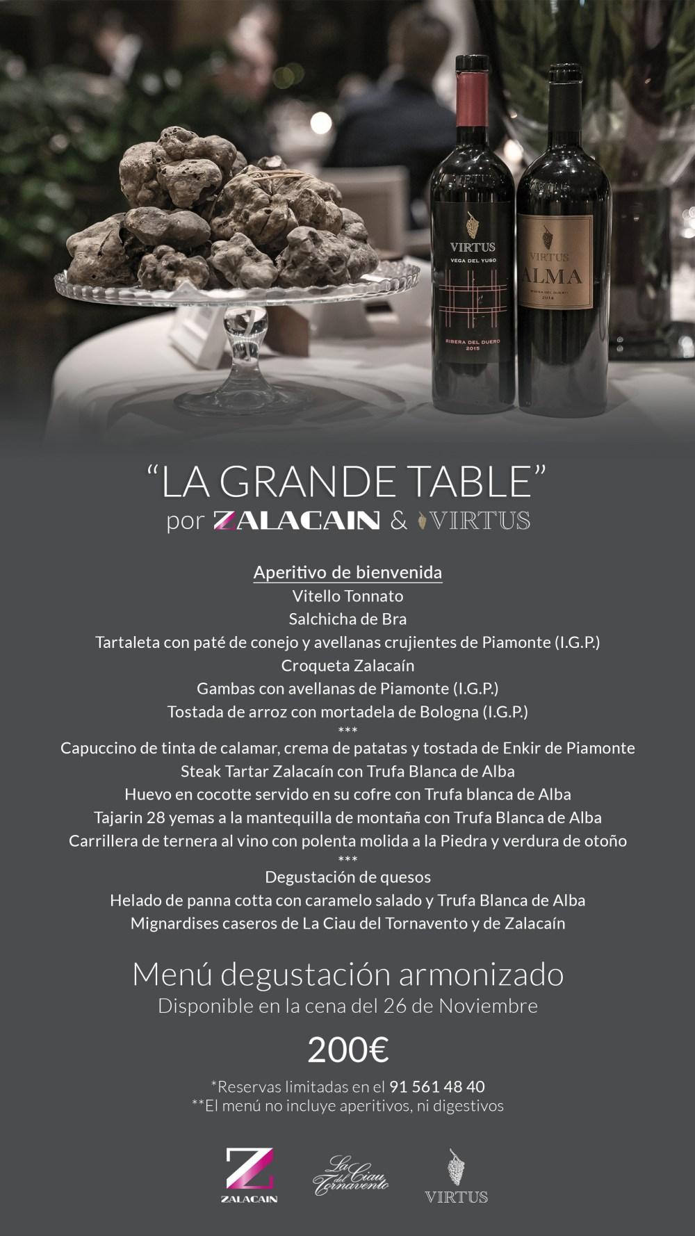 La Grande Table - LCDT (2).jpg