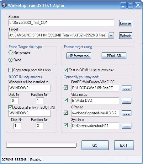 USB_XP