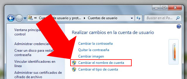 CAMBIAR_NOMBRE_USUARIO_WINDOWS_7_3