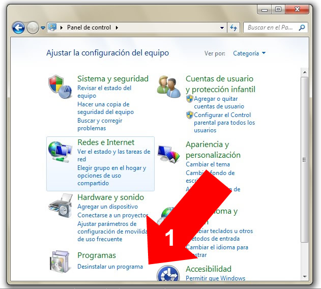 Desinstalar_programa_Windows_7