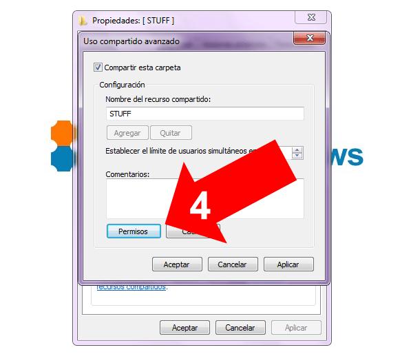 COMPARTIR_SIN_PASSWORD_4