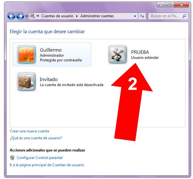 BORRAR_CUENTA_USUARIO_2