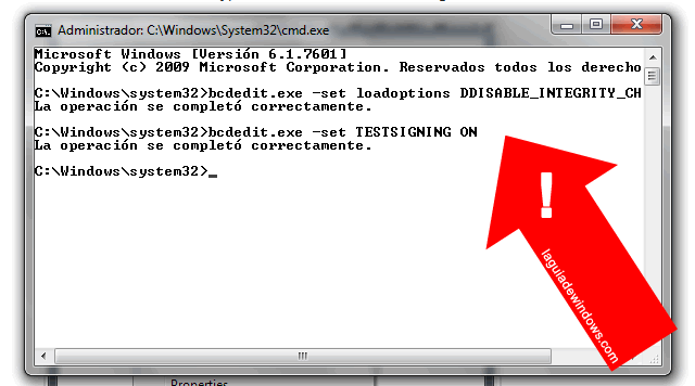 firma_digital_windows_7
