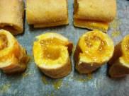 pastelillos de Azeitão (7)