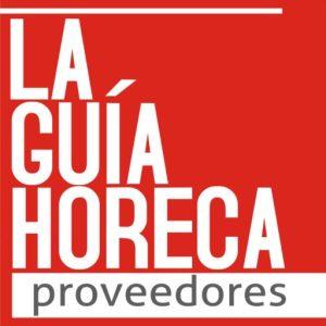 logo_la-guia-horeca