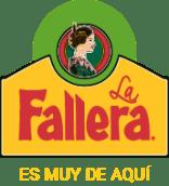 logo-fallerapng