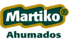 logo martikoahumados