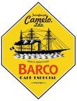 logo_cafe_barco