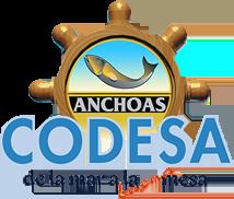 horeca-anchoas-santoña-restauración-hostelería
