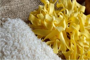 proveedores-hostelería-arroz-pasta-restauración-horeca
