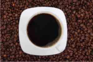 proveedores-hostelería-café-infusiones-restauración-horeca