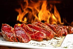 proveedores-hostelería-carne-restauración-horeca