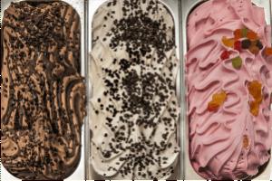 proveedores-hostelería-helados-restauración-horeca