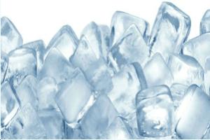 proveedores-hostelería-hielo-restauración-horeca