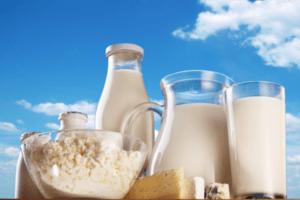 proveedores-hostelería-lacteos-restauración-horeca