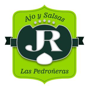 elería-horeca-alimentación-salsas-ajos-jr