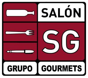 ferias-horeca-gastronomía-salón-gourmets-hostelería
