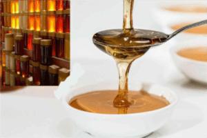proveedores-hostelería-miel-polen-restauración-horeca